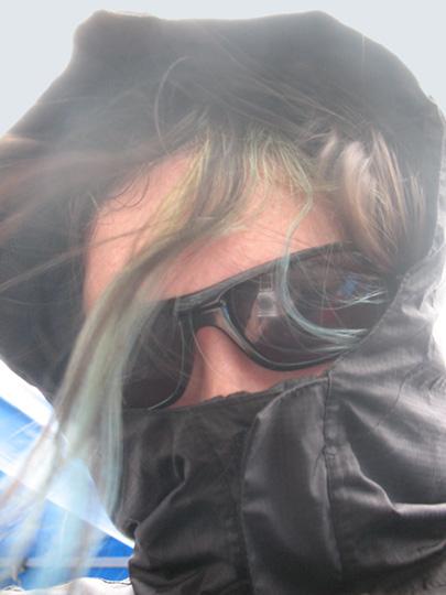 CrescentMoonDemon's Profile Picture
