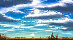 Ventose Flats