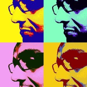 Greedo2007's Profile Picture
