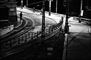 City nights, 2010 by snaplife