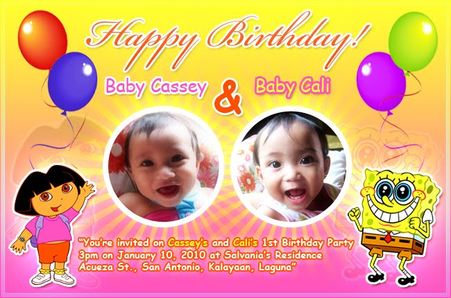 Baby cassey and baby cali by zorrosweb15 on deviantart baby cassey and baby cali by zorrosweb15 bookmarktalkfo Image collections