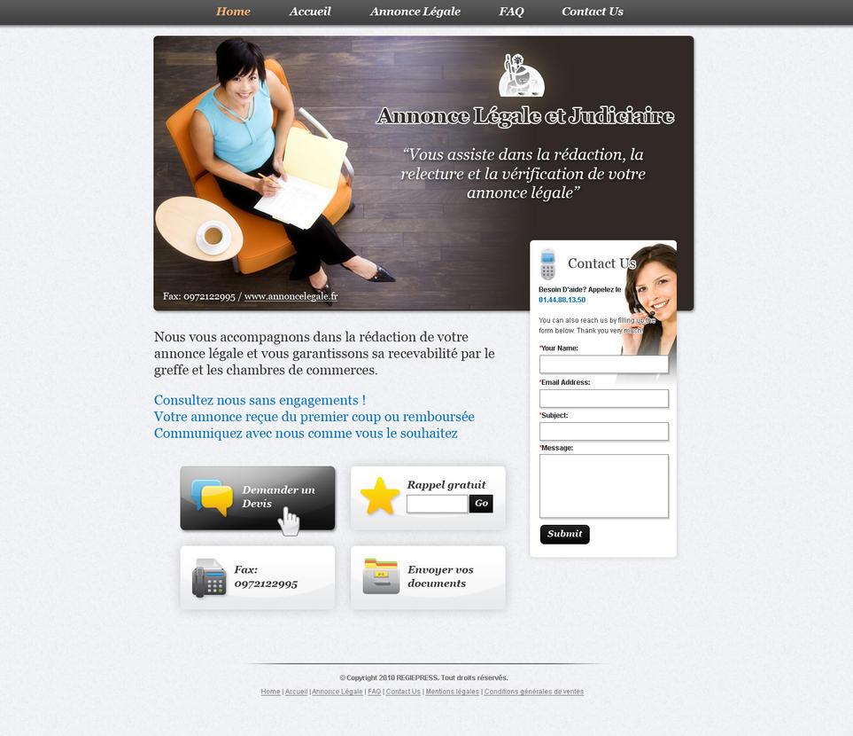lj 2 pdf (backup) - taiba-dp.livejournal.com