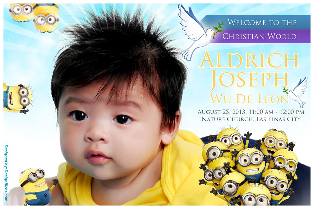 images about baptism christening design portfolio on