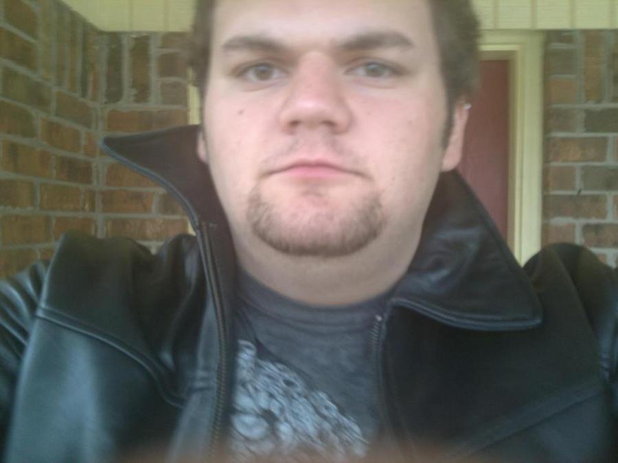 CoalmineXIII's Profile Picture
