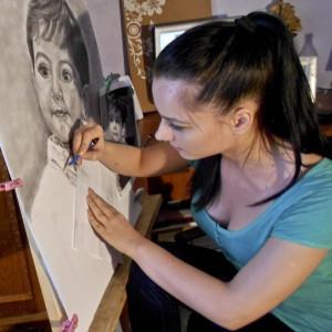 mariaanghel's Profile Picture