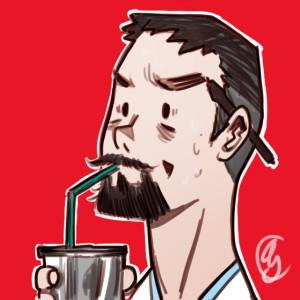 Cheunchin's Profile Picture