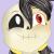 painlytale Seki emoticon by TIXIXX