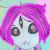 painlytale baby Zukie emoticon by TIXIXX