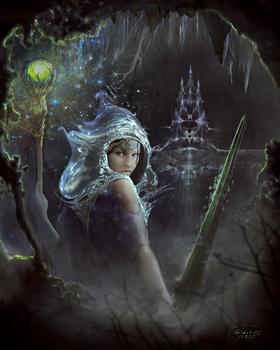 Blood Castle Final Revised Last 4 Web 2
