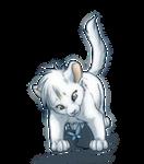 just new id by FlashW