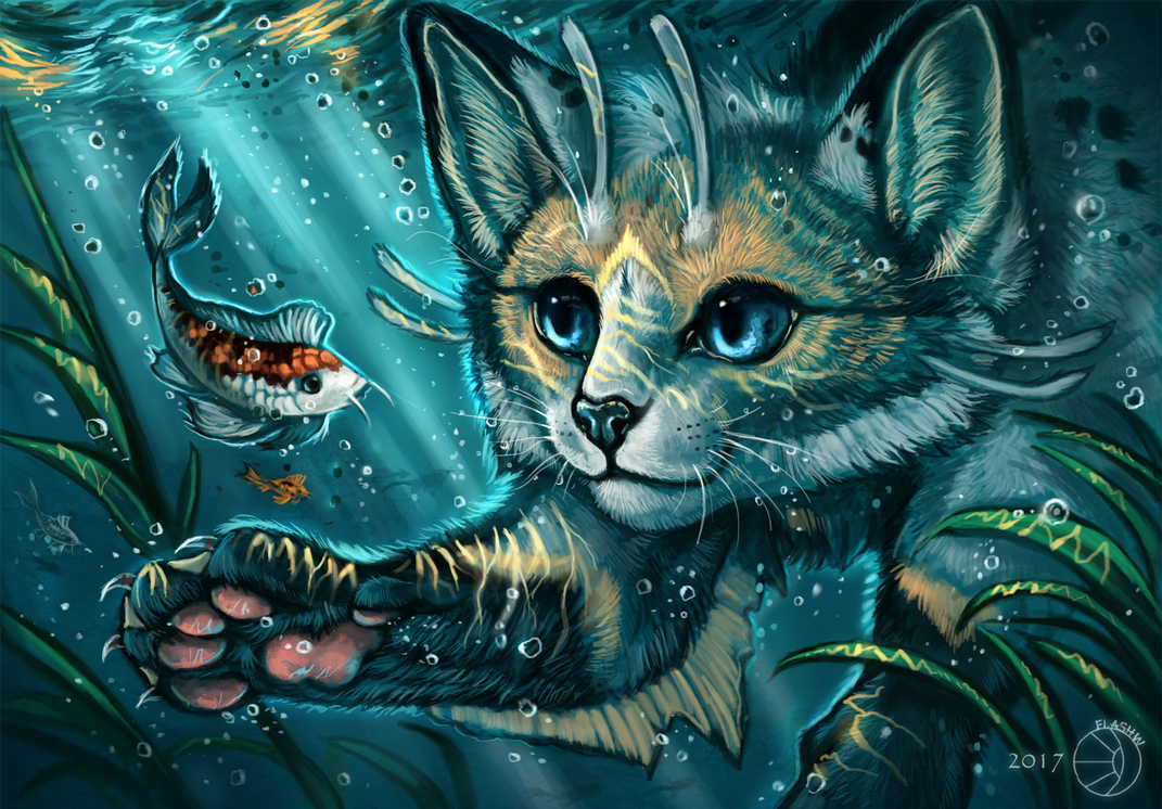 https://pre00.deviantart.net/0882/th/pre/f/2017/264/0/d/water_cat_by_flashw-dbo3umf.png