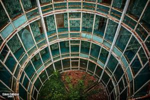Resort #2 by Karen-Valnor