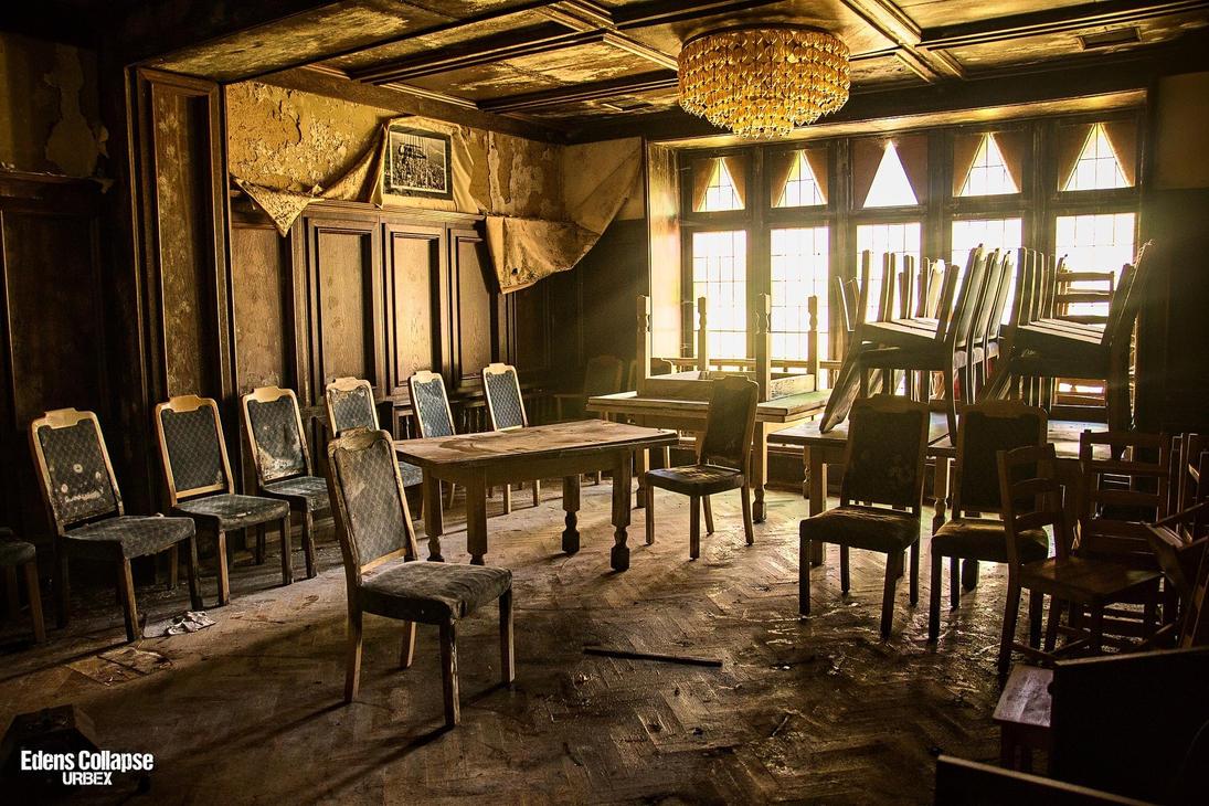 Hotel #1 by Karen-Valnor