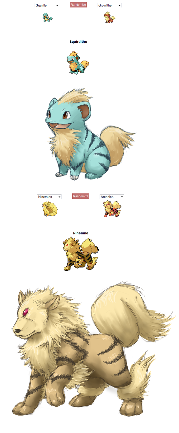 [Image: pokemon_fusion__squirtlithe_ninenine_by_...665mvs.png]