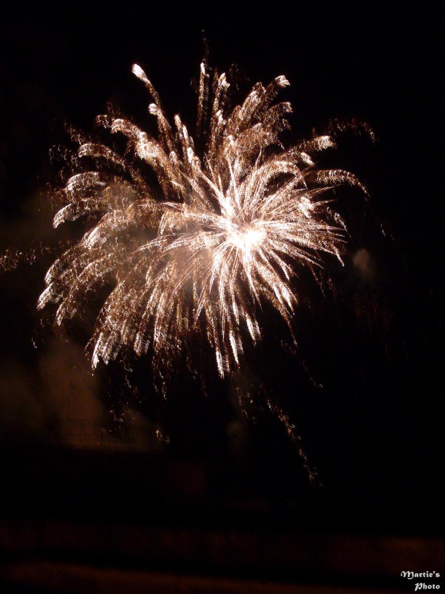 Fireworks3 by MartieRM