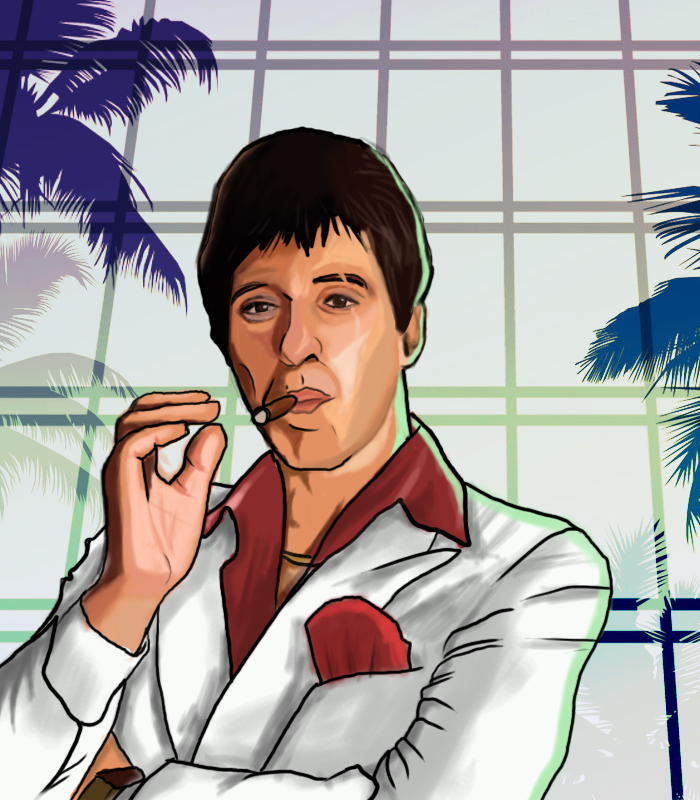 Antonio___TONY___Montana_by_978Cros.png