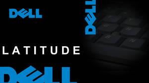 Dell Latitude Wallpaper - 1080p