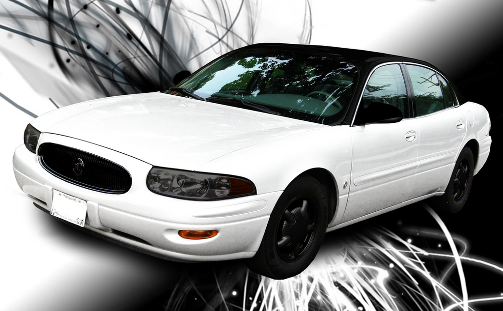 99 buick lesabre engine  99  free engine image for user