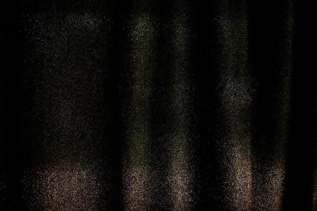 Throughblackfabric by FigoTheCat