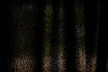 Throughblackfabric
