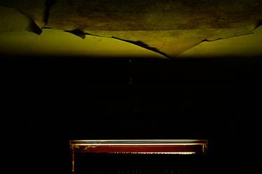 Crackinglight
