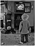 tv parenting I