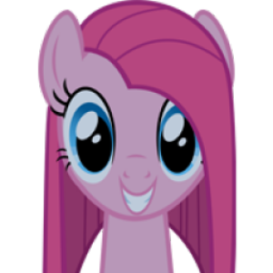 Pinkamenaplz's Profile Picture