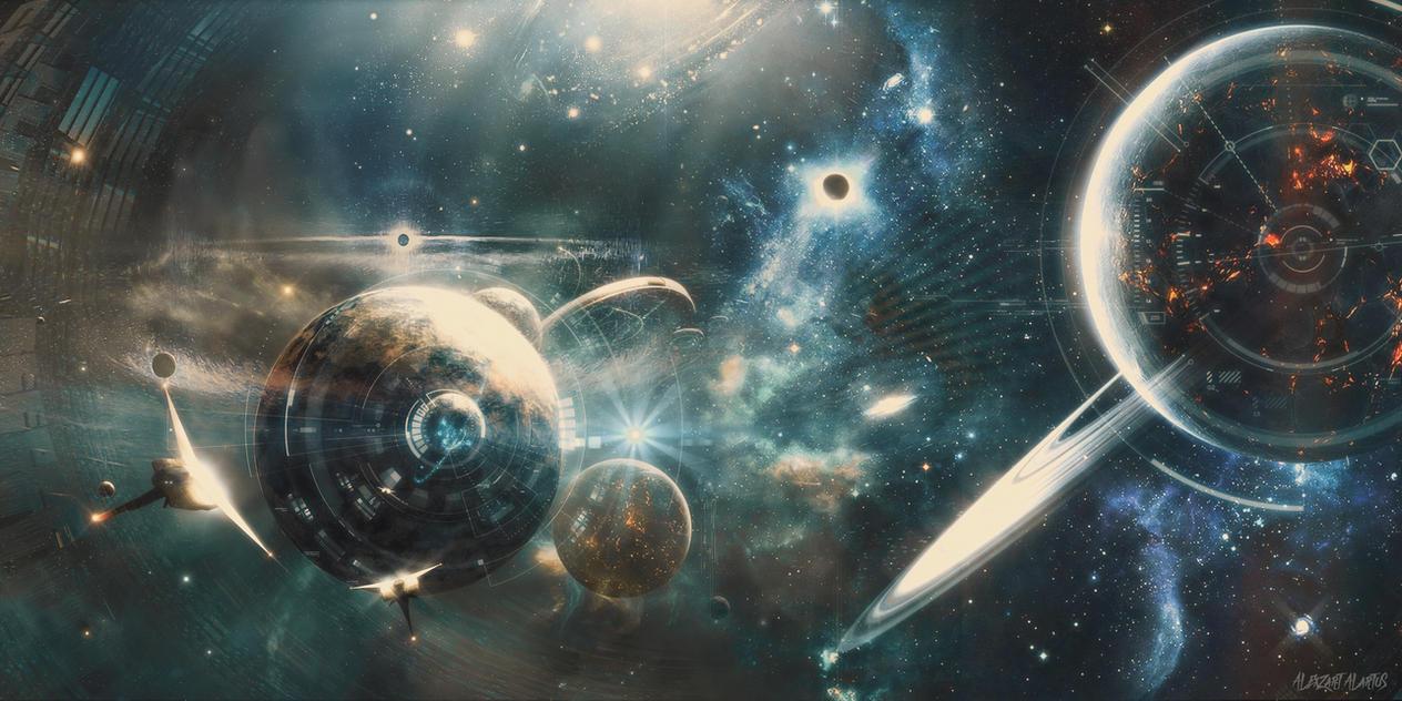 war planets - photo #33