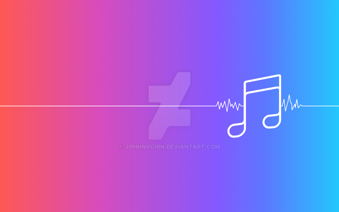 Top Wallpaper Music Soundwave - aple_music_wallpaper_by_johnnychin-d920pxu  You Should Have_151356.png