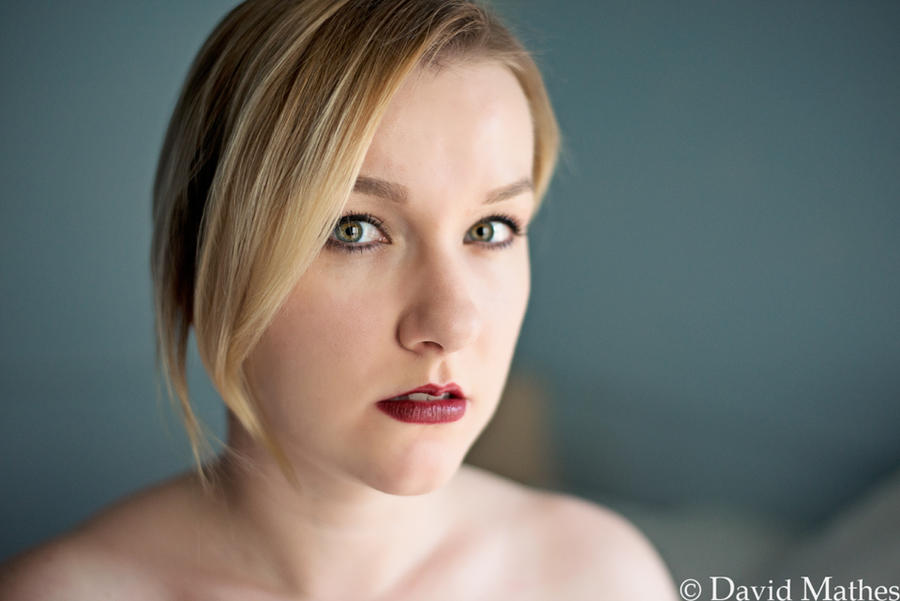JeneeMathes's Profile Picture