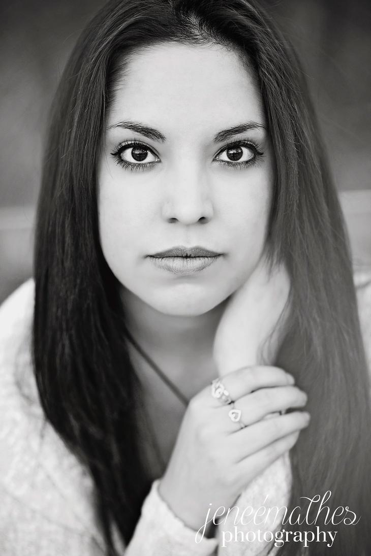 Adriana by JeneeMathes