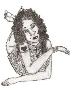 Luatre-la-Muertos's Profile Picture