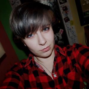 HeavenIsMine's Profile Picture