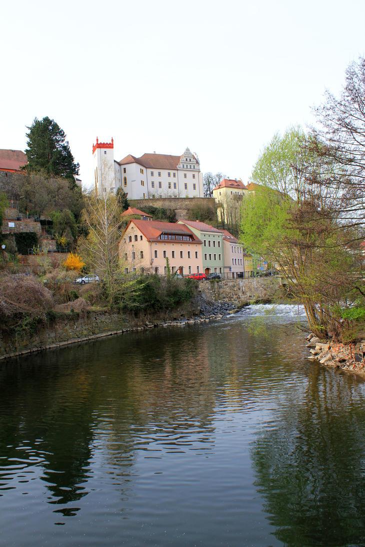 Bautzen by GRANA53