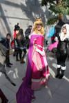 Princess by GRANA53
