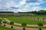 Grosssedlitz VI