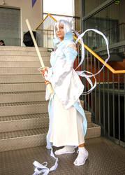 Rukiakuchiki