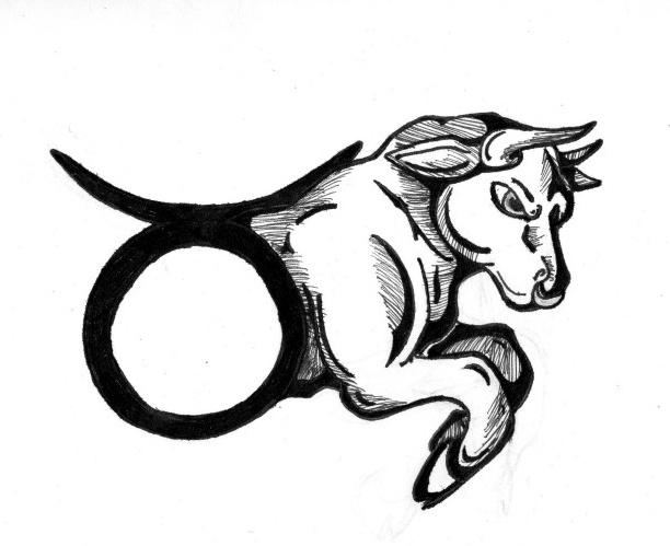 5178788e5 Laughing Dragon Tribal Tattoo By Xeral Deviantart – Fondos de Pantalla