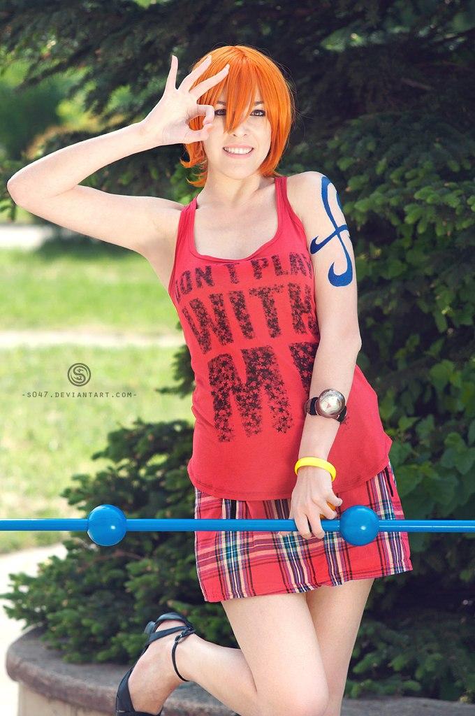 Rinoa-Light-Leonhart's Profile Picture