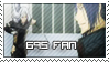 69S Stamp :3 by RebornySuperbia