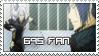 69S Stamp :3 by RebornySuperbia