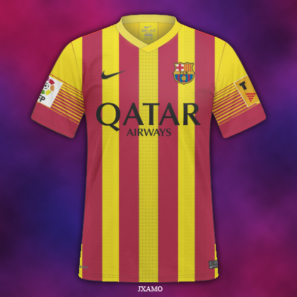 Search results of barcelona logo 512 512 png