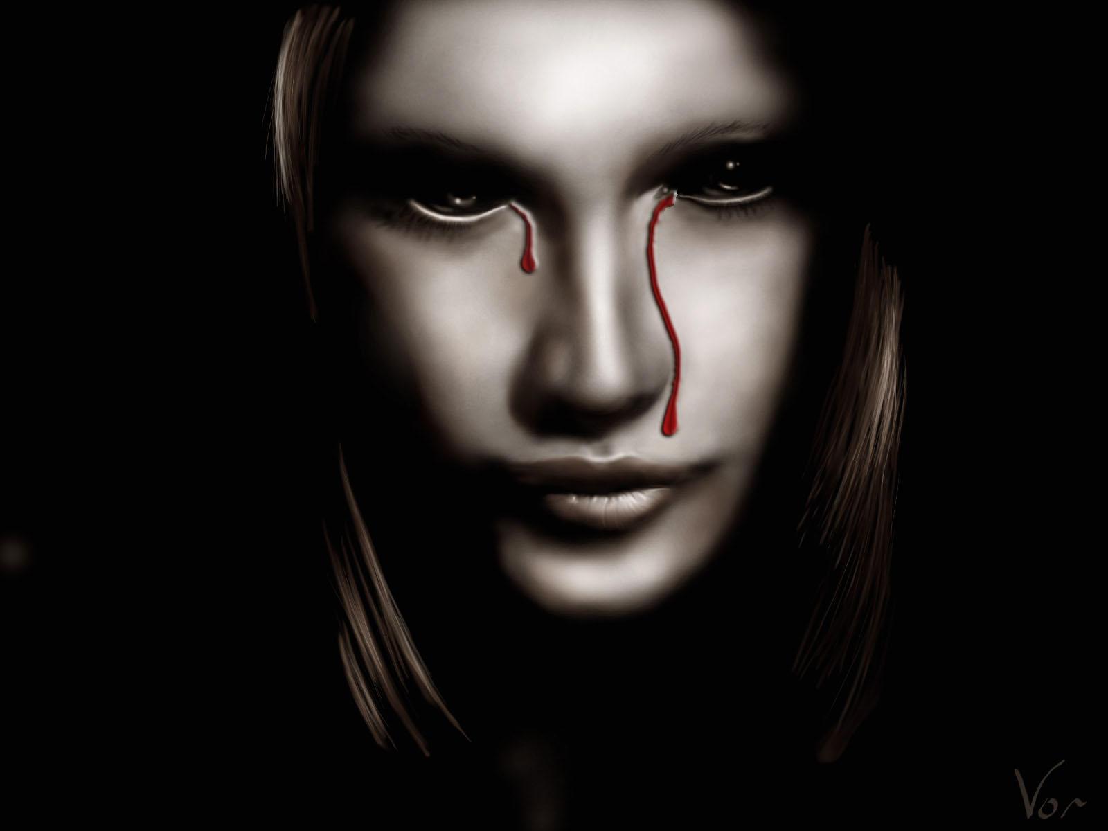 Blood & Tears [1999 Video]