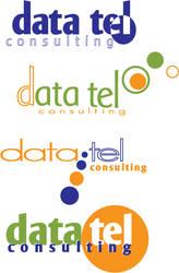 data tel
