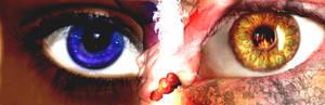 Zutara: Let Me See Your Eyes