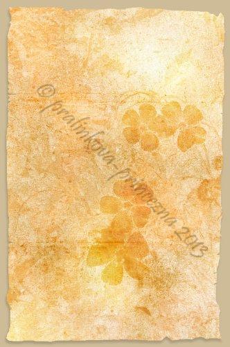 Stock: Vintage letter paper by pralinkova-princezna