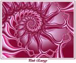 Pink Energy by pralinkova-princezna