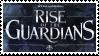 RotG - Logo Stamp
