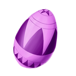 Rare Egg by RukaanOfficial