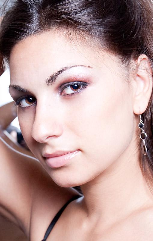 Krima's Profile Picture